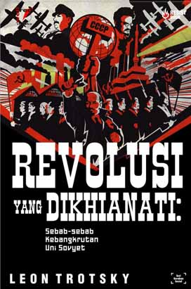 cover indonesian rev betrayed2